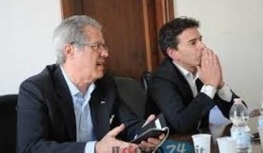 Photo of Forio, torna il consiglio comunale: bilancio e non solo