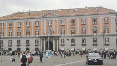 Photo of Villa Mercede, per gli stipendi si tenta la strada della polizza fideiussoria