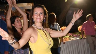 Photo of Alla Tenuta Piromallo l'ottava edizione della Festa Nazionale Russa