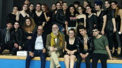 Photo of La grande festa dei Laboratori di Luca, in scena le energie dei giovani