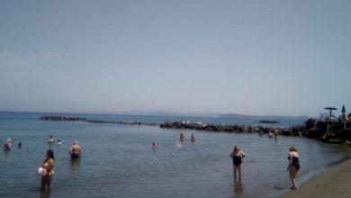Photo of Niente scogliere al Lido, che beffa per i balneari