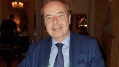 Photo of «Alberghi aperti fino al 7 gennaio», la proposta di Presutti