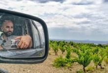 Photo of Ritratto di un wineblogger di stile: Francesco Saverio Russoe le emozioni del vino