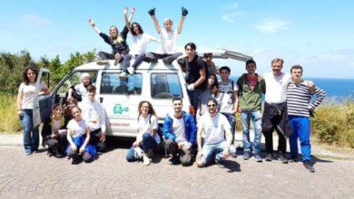 Photo of Via alla Plasticless Challenge, l'amore per l'ambiente diventa virale