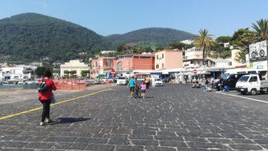 Photo of Rivoluzione imbarchi, Meloni: «Buona la prima, puntiamo a migliorare»