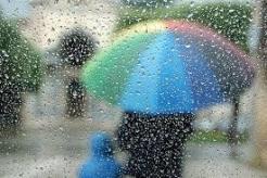 Photo of Un mercoledì con l'allerta meteo, rischio piogge e temporali