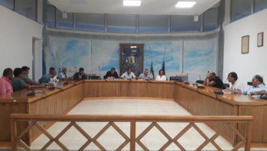 Photo of Consiglio lampo a Lacco Ameno, approvata la variazione di bilancio