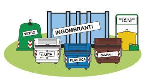 Photo of Casamicciola, stop al conferimento nell'area ecologica