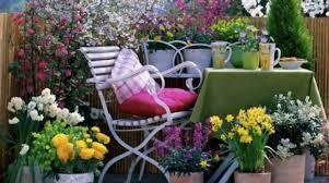 Photo of Balconi Fioriti, il 19 luglio la premiazione al giardino dell'amicizia