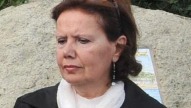 Photo of CASAMICCIOLA Good bye Allocca, il saluto degli amministratori