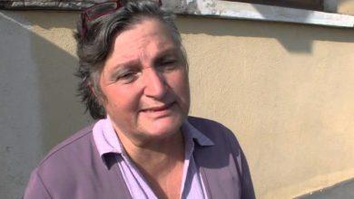 Photo of Rosa Iacono colta da infarto e operata al Cardarelli