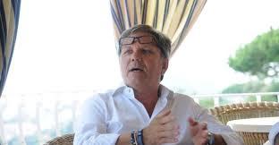 Photo of Aggressione alla dottoressa a Ischia, arriva la nota dell'ASL