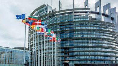 Photo of Finanziamento europeo di 450.000 Euro, l'isola laboratorio di energia pulita