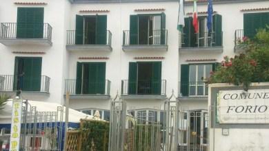 Photo of La sfida della Galasso: «A Forio parcheggi gratis per i motorini»
