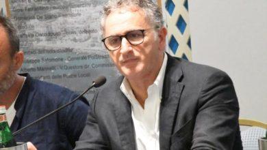 Photo of Giosi Ferrandino: «Progetti congiunti dei Comuni per cogliere le opportunità europee»