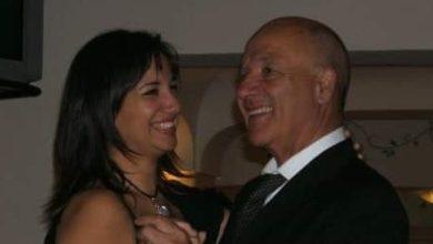 Photo of Un imprenditore e il suo amore per lo sport: torna il Premio Alfredo Di Iorio