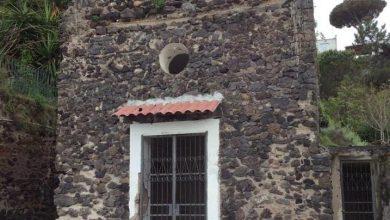 Photo of La chiesetta di sant' anna e la sua storia nel contesto  della festa
