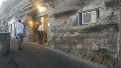 Photo of LO SCEMPIO Quella nicchia continua a deturpare Sant'Angelo