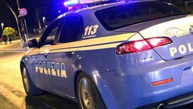 Photo of Droga, arrestato dalla Polizia un 37enne foriano