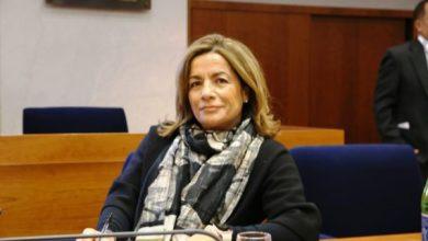 Photo of La Di Scala attacca: «Lo scontro nel M5S paralizza la sanità»