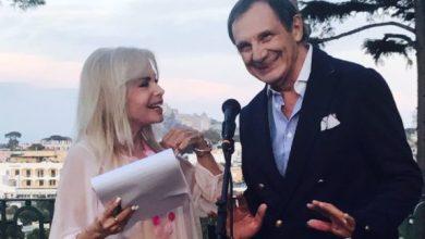 """Photo of """"I love Ischia"""", torna la kermesse estiva di grandi eventi"""