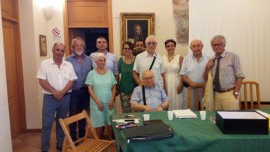 Photo of CSII, Pasquale Balestriere nuovo presidente