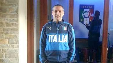 Photo of Cambio a Barano, Gagliotti è il nuovo tecnico