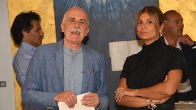 Photo of Gioielli in pentola, ottima la prima tra arte e cibo gourmet