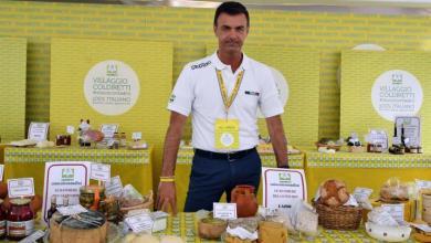 Photo of Bandiere del gusto, tra le 531 specialità Campane resiste il fagiolo zampognaro