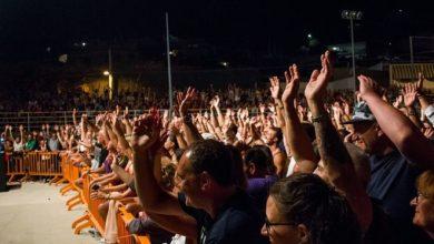 Photo of Estate a Ischia, agosto il mese delle sagre e della musica