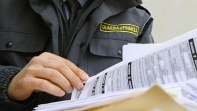 Photo of Il report della Guardia di Finanza, tanti i controlli anche ad Ischia