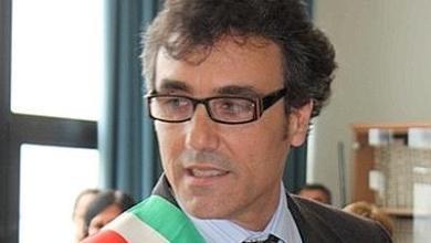 Photo of A volte ritornano, Vincenzo Capezzuto pronto a rituffarsi nell'agone politico