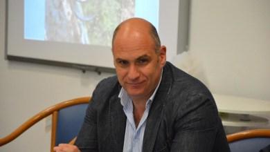 Photo of ENZO FERRANDINO (sindaco d'Ischia) «Torniamo a evidenziare il bello, altrimenti siamo masochisti»
