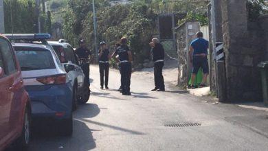 Photo of Sceneggiata a Forio, che lite tra l'avvocato e la sua ex