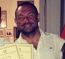 Photo of Michelangelo Lamonica nuovo dirigente scolastico
