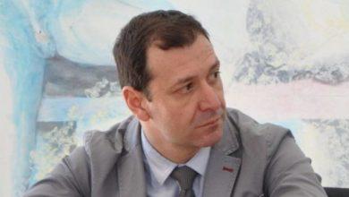 Photo of L'avvocato Mennella: «Ennesimo premio all'impegno dell'ente»