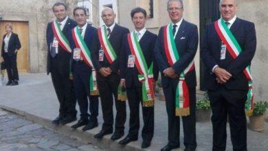Photo of Appello al Ministero, anche i sindaci dicono di no ai depuratori