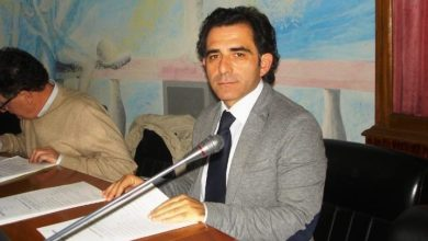 Photo of De Siano si propone, Carmine Monti gli strizza l'occhio