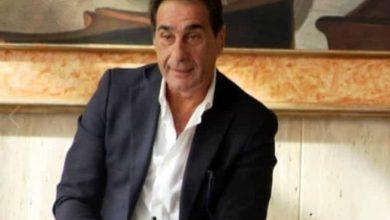 Photo of Lacco Ameno, adesso parla Pascale: «Le voci? Ho altro a cui pensare»