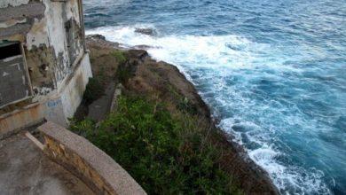 Photo of Procida: L'Agenzia del Demanio chiude l'accesso al Faro di Punta Pioppeto, anzi arriva un finanziamento di 350.000 euro