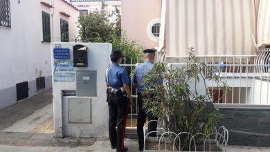 """Photo of Affittanze abusive, quelli che """"uccidono"""" l'isola: tre denunciati a Forio"""