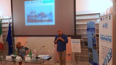 Photo of Al via 'REMARE', pescatori e Aree Marine Protette  della Campania uniti nella lotta contro i rifiuti