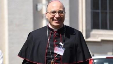 Photo of Vince Lagnese, abolito il diritto di Patronato a Casamicciola e Forio