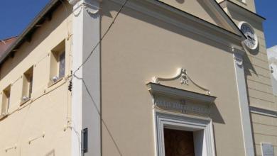 Photo of Casamicciola, riaperto il Santuario Diocesano dell'Immacolata