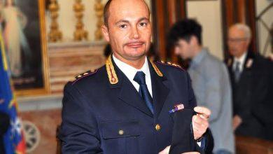 Photo of Sbarca con la cocaina, arrestato dalla polizia
