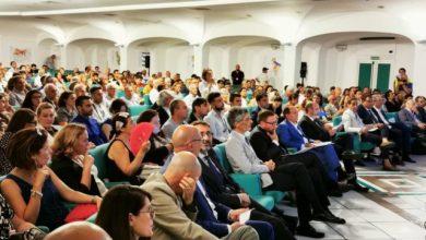 Photo of Ricostruzione, Adinolfi: Fondamentale conoscere la mappa del rischio