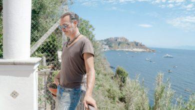 """Photo of Targati Procida gli """"Oscar"""" del Cinema Italiano in USA"""