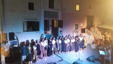 Photo of Procida – Programma 69° Sagra del Mare (dal 2 al 6 Agosto)