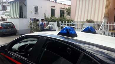 Photo of Fitti abusivi e banconote false, ancora denunce dei carabinieri