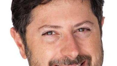 Photo of Deride il Plasticfree, denunciato: e il ministro Costa ringrazia Borrelli